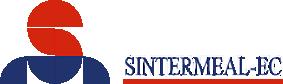 Sintermetal  – Redne stezaljke gasno zavarivanje i rezanje Logo